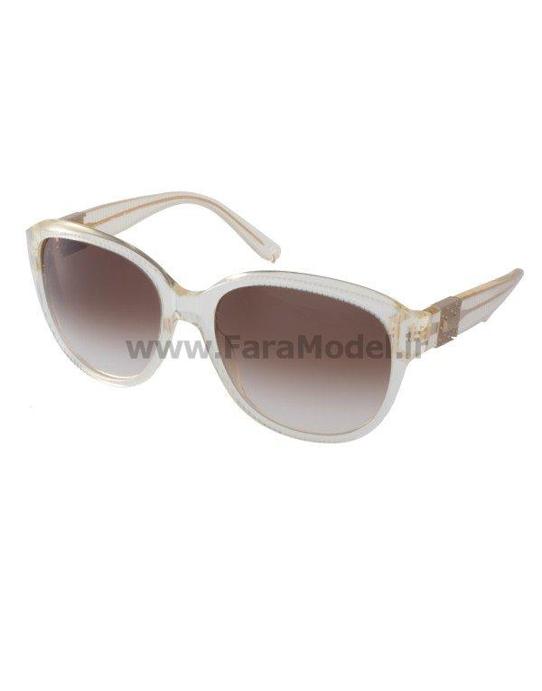 جدیدترین مدل عینک آفتابی زنانه 2012   - Wwww.FaraModel.ir