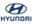 hyundai قیمت خودروهای داخلی و وارداتی شنبه 25 شهریور