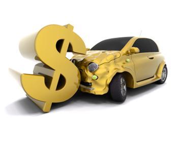 افزایش قیمت خودروهای وارداتی و علت آن چیست؟