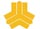 saipa قیمت خودروهای داخلی و وارداتی شنبه 25 شهریور