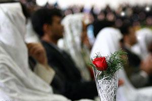 برنامهها و آموزشهای وزارت علوم برای هفته ازدواج