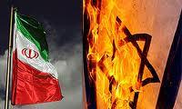 رژیم جنایتکار صهیونیستی توان تضعیف چهره ایران و اسلام را ندارد