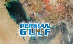 نمایش 9 فیلم مستند با موضوع خلیج فارس در بخش «نگین درخشان» جشنواره سینماحقیقت