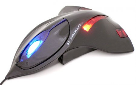 جدیدترین قیمت موس - 71