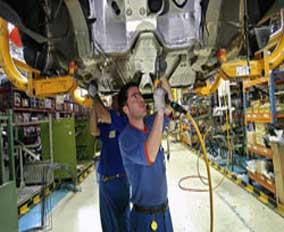 بحث افزایش ۳۰ درصدی قیمت خودرو و توقف فروش نقدی خودروسازان