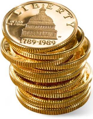 سکه در یک روز ۷۰ هزار تومان گران شد