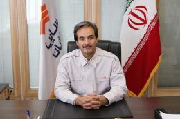 قائم مقام مدیرعامل گروه خودروسازی سایپا در توسعه محصول؛سمت جدید آقامحمدی در سایپا