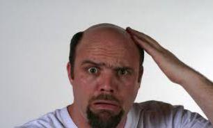 آیا می دانید برای افزایش رشد سریع موی خود چکار کنید؟