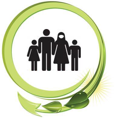 همایش ملی اندیشه راهبردی زن و خانواده برگزار می گردد