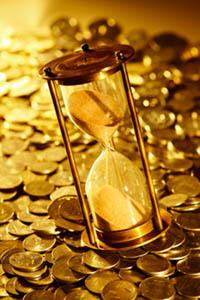 سقوط ۵ درصدی قیمت سکه در بازار آتی