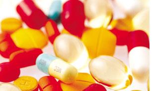 کودکان بیشترین مبتلایان iبه مسمومیت دارویی