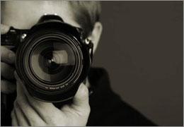 عکاسان ایرانی در دوسالانه عکس تاشکند درخشیدند