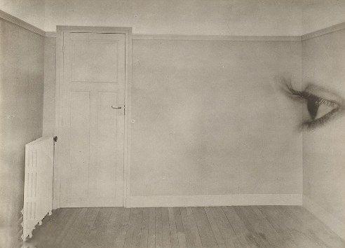 نمایشگاه خیره کننده قبل از اختراع فتوشاپ