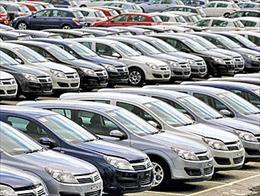 پاسخ به خوانندگان خبرآنلاین : اعلام جزییات قیمت خودرو متقاضیان شهریور و مهر