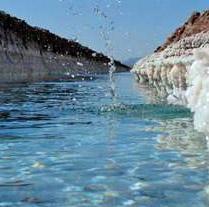 بهره مندی چهار استان از مزایای انتقال آب از البرز شمالی