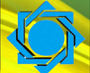 آغاز فروش اوراق مشارکت بانک مرکزی در ۵ بانک کشور