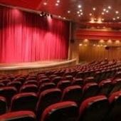 سینماهای کشور دوم آبان تعطیل است