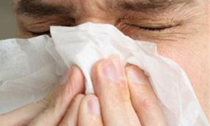 عواقب سرماخوردگی را نادیده نگیرید
