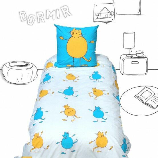طرح های بانمک برای رختخواب بچگانه