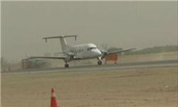 خبرگزاری فارس: هواپیمای ماهان مجبور به نشست اضطراری شد