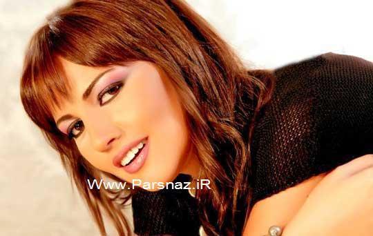 سوپرپسران بازیگر فیلم مستهجن درون سینمای ایران! - جديدترين اخبار ايران ... mimplus.ir