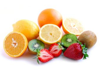 روزانه چقدر میوه بخوریم؟ حداقل مصرف روزانه + جدول واحدهای میوه