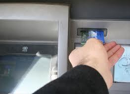 قطع سامانه های خودپرداز بانک ها مربوط iبه سیستم شتاب نیست