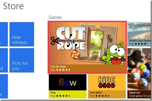 windows8store001_thumb1