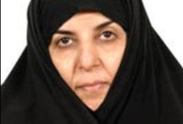 نماینده مردم اصفهان:استیضاح وزیر ورزش را برخود تکلیف می دانیم/ شرایط از اینی که هست بدتر نمی شود – اخبار ورزشی