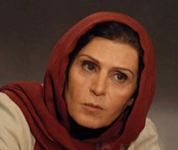 فرخ نعمتی و آهو خردمند در شبکه تهران