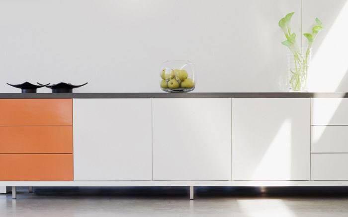 تصاویر مدل های زیبای دکوراسیون داخلی منزل