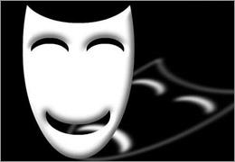 اخبار تئاتر:شماره ۱۵۸ مجله نمایش انتشار یافت۳ آبان ۹۱