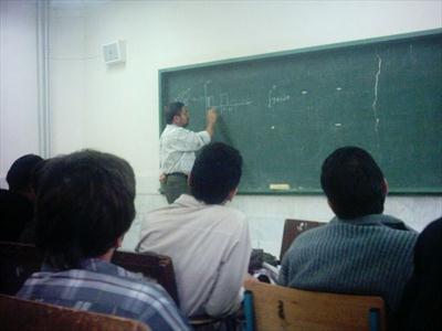 پاسخ آموزش و پرورش به معلمان خارج از کشور :مشخصاتتان را برای خبر آنلاین ارسال کنید تا مشکلتان حل شود