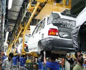 تصمیمگیری اعضای کمیته قیمتگذاری درباره قیمت خودروها