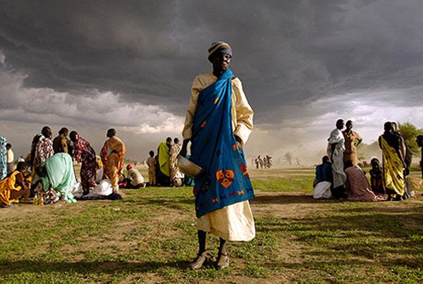 روز جهانی مبارزه با فقر