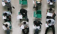 کنکور فعلا حذف نمیشود / تأثیر ۲۵ درصدی نمرات امتحانات نهایی در کنکور ۹۲