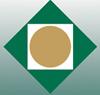 هیات مدیره بانک کارآفرین مشخص شدند
