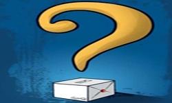 خبرگزاری فارس: در دیدار انتخاباتی خاتمی و هاشمی رفسنجانی چه گذشت؟
