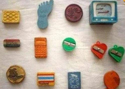 یادی از خاطرات شیرین دوران کودکی