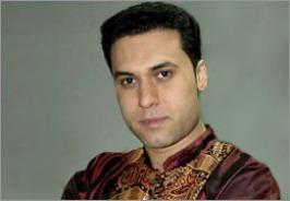 ردیف موسیقی ایران، گنجینهای ارزشمند از ملودیهای ناب است