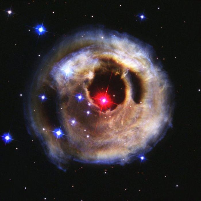 عکس های کهکشان ها