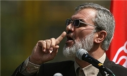 خبرگزاری فارس: رویانیان: توافق برای جذب هافبک استقلال/ انصاریفرد و زاید را از دست نمیدهیم