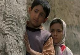 فستیوال فیلم دوحه میزبان ˝بچههای آسمان˝ مجیدی میشود