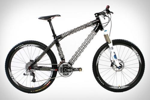 قیمت انواع دوچرخه در بازار+جدول