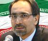 مدیر عامل بانک اقتصاد نوین: مرکز مبادلات، قیمت ارز را شکست