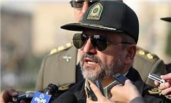 خبرگزاری فارس: ستاد متمرکز بررسی بازار ارز ومقابله با اخلالگران تشکیل شد