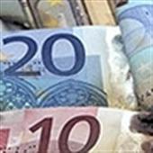 نرخ بیکاری در منطقه یورو رکورد زد
