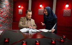 """""""هزار و یک شب"""" با استاد عبدالحسین نوایی"""