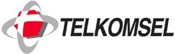 Telkomsel گوشی های ارزان قیمت را به فروش می رساند