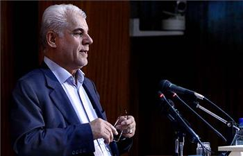 بهمنی: نرخ سود بانکی فعلا تغییر نمیکند